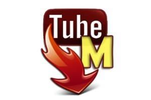 Tubemate latest