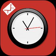 SMS Scheduler Pro
