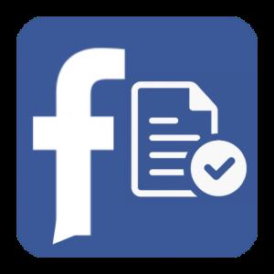 Best Status For Facebook